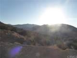 18255 Vista De Montanas - Photo 12