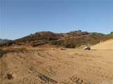 18255 Vista De Montanas - Photo 13