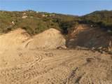 18255 Vista De Montanas - Photo 14