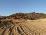 18255 Vista De Montanas - Photo 15