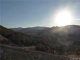18255 Vista De Montanas - Photo 16