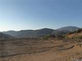 18255 Vista De Montanas - Photo 17