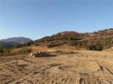 18255 Vista De Montanas - Photo 18