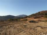 18255 Vista De Montanas - Photo 19
