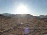 18255 Vista De Montanas - Photo 20