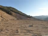 18255 Vista De Montanas - Photo 3