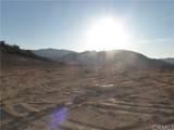 18255 Vista De Montanas - Photo 21
