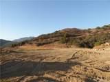 18255 Vista De Montanas - Photo 22