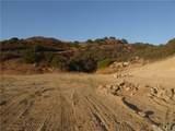 18255 Vista De Montanas - Photo 23