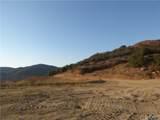 18255 Vista De Montanas - Photo 24