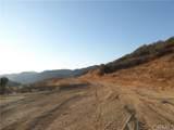 18255 Vista De Montanas - Photo 25