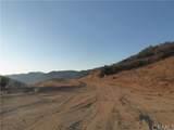 18255 Vista De Montanas - Photo 26