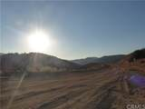 18255 Vista De Montanas - Photo 27