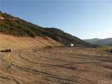 18255 Vista De Montanas - Photo 28