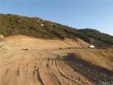 18255 Vista De Montanas - Photo 29