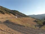 18255 Vista De Montanas - Photo 30