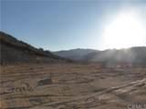 18255 Vista De Montanas - Photo 4