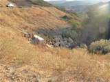 18255 Vista De Montanas - Photo 31