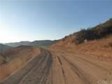 18255 Vista De Montanas - Photo 32