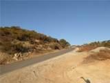 18255 Vista De Montanas - Photo 33