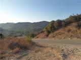 18255 Vista De Montanas - Photo 34