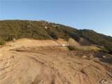 18255 Vista De Montanas - Photo 35