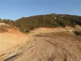 18255 Vista De Montanas - Photo 36
