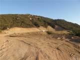 18255 Vista De Montanas - Photo 37