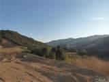 18255 Vista De Montanas - Photo 38