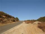 18255 Vista De Montanas - Photo 39
