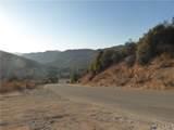18255 Vista De Montanas - Photo 40