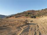 18255 Vista De Montanas - Photo 5