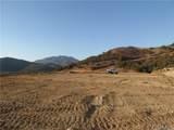 18255 Vista De Montanas - Photo 6