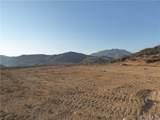 18255 Vista De Montanas - Photo 7