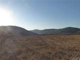 18255 Vista De Montanas - Photo 8