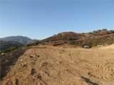 18255 Vista De Montanas - Photo 9
