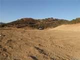 18255 Vista De Montanas - Photo 10
