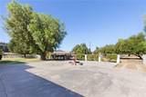 29710 Vallejo Avenue - Photo 26