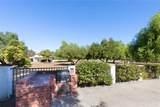 29710 Vallejo Avenue - Photo 29