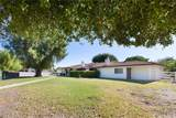 29710 Vallejo Avenue - Photo 31