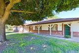 29710 Vallejo Avenue - Photo 5