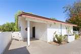 29710 Vallejo Avenue - Photo 44
