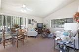 29710 Vallejo Avenue - Photo 45