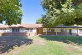 29710 Vallejo Avenue - Photo 7