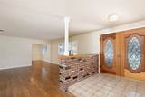 29710 Vallejo Avenue - Photo 8