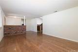 29710 Vallejo Avenue - Photo 9