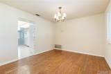 29710 Vallejo Avenue - Photo 10