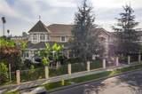 11620 187th Street - Photo 1