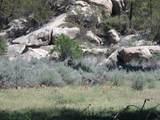 0 Butterfly Peak Road - Photo 5