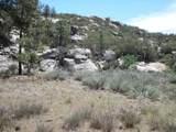 0 Butterfly Peak Road - Photo 7